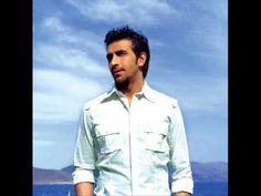 Thanos Petrelis - Toses Kyriakes Kostas Martakis, Famous Singers, Folk Music, Greek, Mens Tops, Fashion, Moda, Greek Language, Fasion