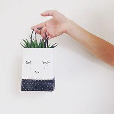 Make someone SMILE today! Gift bag, 19 SEK