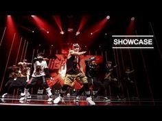 [BTS(방탄소년단) Showcase] No more dream(노 모어 드림)+ We Are Bulletproof PT.2 + Waiting room interview(인터뷰) - YouTube
