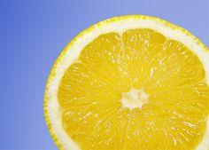 Hjärtläkaren: Högre doser C-vitamin kan kraftigt förbättra din hälsa