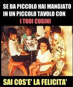 1970s Childhood, Childhood Days, Verona, Freaky Memes, Good Old Times, Mood Wallpaper, Good Humor, Funny Video Memes, Funny Cute