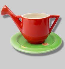 Resultado de imagen para tazas de cafe raras