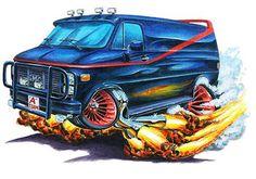 Cartoon Muscle Cars   145214931_tp.jpg
