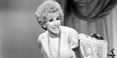 Joan Rivers: A Wonderful Life in Pictures -Cosmopolitan.com