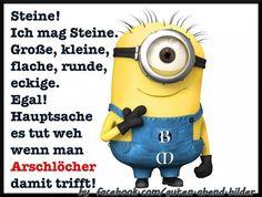 #lustig #liebe #witzig #sprüchen #photooftheday #sprüche #claims