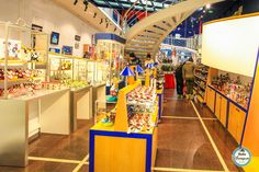 The Disney Gallery Disneyland Paris, Hello Disneyland, Prince, Header, Scenery, Layout, World, Gallery, Blog