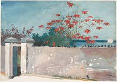 Image result for watercolor artist