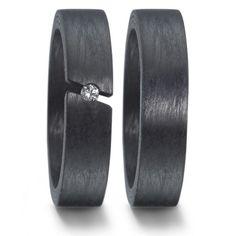 Ring Titan, Jewelery, Jewelry Necklaces, Couple Rings, Diamond Jewelry, Diamond Rings, Jewellery Display, Bridal Jewelry, Wedding Hairstyles