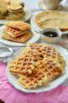Home - Kifőztük Waffles, Pancakes, Smoothies, Sandwiches, Breakfast, Recipes, Food, Smoothie, Morning Coffee