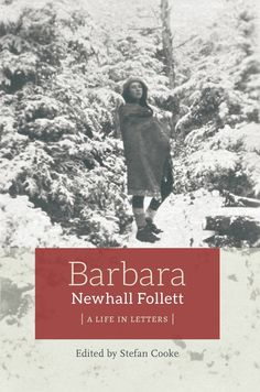24 Best Barbara Newhall Follett images in 2016 | Child