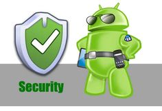 protect your android phone