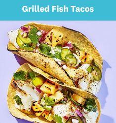 Love fish tacos? These fish tacos are flavorful and satisfying. Womens Health Magazine BHOJPURI ACTRESS YASHIKA KAPOOR PHOTO GALLERY  | 1.BP.BLOGSPOT.COM  #EDUCRATSWEB 2020-05-24 1.bp.blogspot.com https://1.bp.blogspot.com/-EIoDps0u4ws/WyuT2Zw65-I/AAAAAAAAK-M/-DoAZ3SzvasFkpzzV7npw06dIgsjqA-yQCLcBGAs/s640/Yashika-Kapoor-Photo.jpg