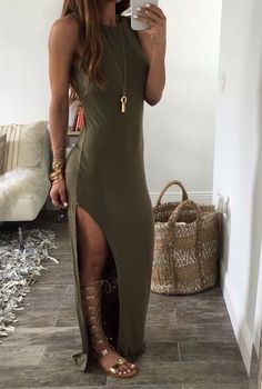 You can find this and many other looks at => http://feedproxy.google.com/~r/amazingoutfits/~3/MMby5QW4OC0/AmazingOutfits.page