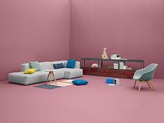 HAY furniture