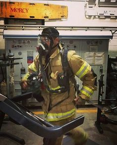 FIREFIGHTER FITNESS  - #Repost     @tysonkop94 -  Training day was lit! Killer sesh with the boys! #Died #CameBackThough ________________________________________  Want to be featured? Show us how you train hard and do work   Use #555fitness in your post.  Thank you to our Christmas raffle sponsors @assaultairbike @brute.strength @gatorzeyewear @killcliff @rxsmartgear @bruteforcesandbags @madfitter @tangocharlieapparel @mypowerdot @fitaid @bornprimitive.  #fire #fitness #firefighter…