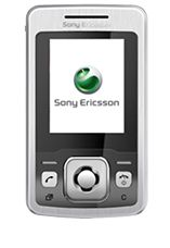 Sony Ericsson Orange Dolphin andpound