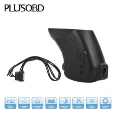85.00$  Buy now - http://alil9j.shopchina.info/1/go.php?t=32814499278 - Auto video Full HD 1080P camera dvrs dash cam blackbox DVR for BMW Car low spec MINI SUV CLUSMAN (with skylight) (Year 2010-14)  #aliexpress