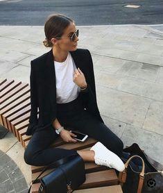 tendances mode automne hiver 2018/2019 de la saison. On adore la nouvelle collection chez Zara, Mango, H&M, la redoute, net a porter, asos, bijoux fantaisie et la boutique idée cadeau femme