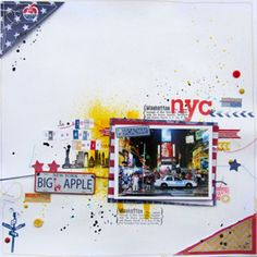 Collection-New-York-Toga