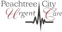 Urgent Care Readily available In Peachtree City Georgia. No Scheduled appointment Required.