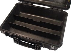11 X 14 Standard Pelican Case  (Outer Case only)