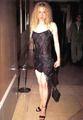 Renee - Renée Zellweger Photo (722899) - Fanpop