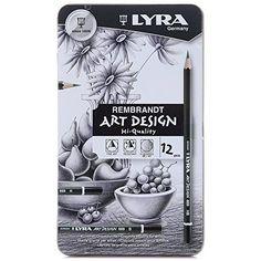LYRA 1111120 Art Design 669 Metalletui M12 Metalletui mit... https://www.amazon.de/dp/B000B5V49A/ref=cm_sw_r_pi_dp_x_s0iczbVJ10NPS