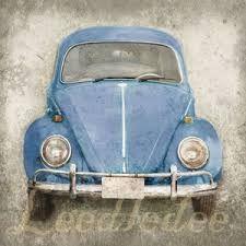 Afbeeldingsresultaat voor volkswagen kever vintage