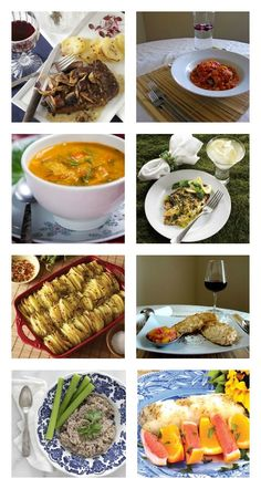 shavuot holiday foods