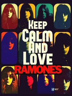 The Ramones Joey Ramone, Ramones, Punk Rock, Rock And Roll, Angels, Soccer, Comics, Movie Posters, Souvenirs