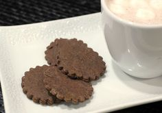 Moravian Spice Cookies Recipe : HGTV Gardens