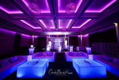 Lounges · Party & Event Decor · Balloon Artistry Corporate Event Design, Lounge Party, Outdoor Parties, Event Decor, Balloons, Chandelier, Ceiling Lights, Lounges, Photography
