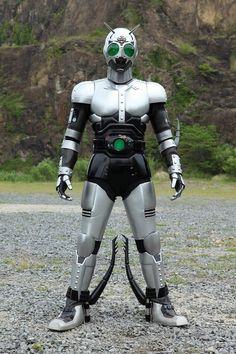 Kamen Rider Decade, Kamen Rider Series, Marvel Cartoons, Japanese Superheroes, Batman Arkham Origins, Hero Time, O Pokemon, My Superhero, Man Movies