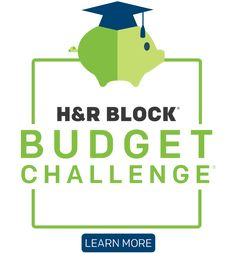 Budget Challenge...Excellent lesson plans for budgeting, credit cards, loans, life after school, etc