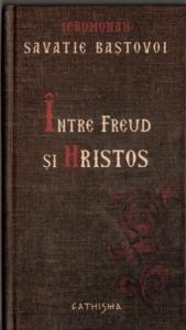 Intre Freud si Hristos Quotes, Books, Quotations, Libros, Book, Book Illustrations, Quote, Shut Up Quotes, Libri