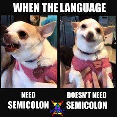 #webdesigner #application #development #css #js #jquery #android #python #webdevelopment #programming #programmers #developer #computerscience #webdeveloper #html #java #javascript #php #programmer #software #engineer #geeky #code #codefun #funny #linux #fattoincasa #perchicapisce