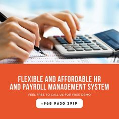 28 Best HR & Payroll Management System images in 2018 | Management