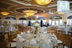 St SImons Island King and Prince Wedding. St Simons Island Wedding Photographers