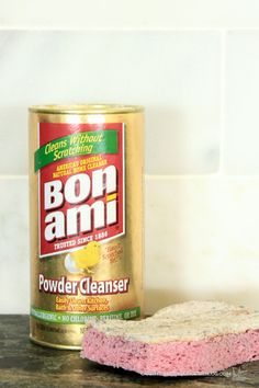 Bon-Ami-Cleaner-for-Stainless-Steel
