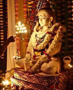 Daridraya Dukha Dahana Shiva Stotram 7 times - Prayer to Shiva to Burn Poverty - with Subtitles Shiva Shakti, Rudra Shiva, Mahakal Shiva, Lord Krishna, Shiva Yoga, Ganesh Lord, Krishna Krishna, Lord Shiva Hd Wallpaper, Lord Shiva Mantra