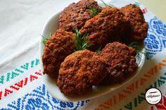 Parjoale moldovenesti-reteta traditionala Tandoori Chicken, Good Food, Ethnic Recipes, Healthy Food, Yummy Food