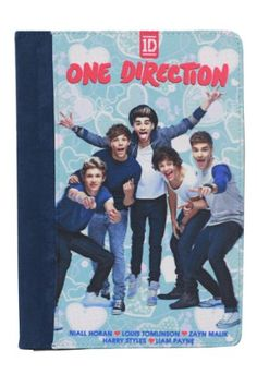 One Direction Gifts, One Direction Merch, I Love One Direction, Buy Computer, Louis Tomlinson, Bts Wallpaper, Ipad Mini, First Love, Accessories Online