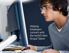 http://www.drupalcontractors.com/  Drupal Contractor