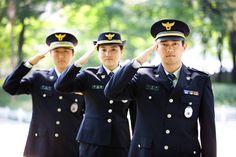 경찰한국사 잘하는 기숙학원