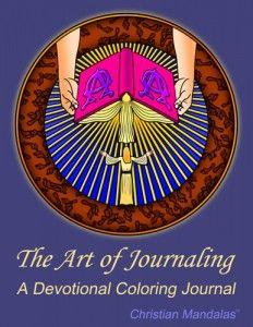 Christian Mandalas CircleLimitIV AfterEscher See More The Art Of Journaling