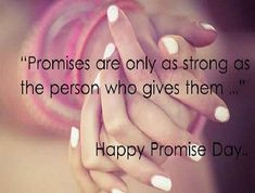 Promise Day 2020 Quotes Wishes, Happy Promise Day Images Pics wallpapers Valentine's Day Quotes, 2017 Quotes, Wish Quotes, Qoutes, Valentines Day History, Valentines Day Messages, Happy Valentines Day Images, Promise Day Photos, Happy Promise Day Image