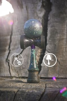 http://brthrssstrs.bigcartel.com/product/jumbo-kenco-blue-purple-blizz-speckle