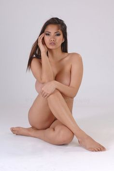 """Xena Kai Age: 23 Height: 5' 2"""" Weight: 102 lbs Bust: 32"""" Waist: 25"""" Hips: 35"""" Cup: G Dress: 2 Shoe: 6.0 Hair color: Brown Hair Length: Shoulder Length Eye Color: Brown Ethnicity: Asian"""