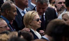 thepool http://www.the-pool.com/news-views/politics/2016/37/gaby-hinsliff-on-hillary-clinton-illness-older-women-politicians
