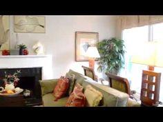 Farol's Residential Care Home #475 of San Francisco, CA | Seniorly - YouTube https://www.seniorly.com/